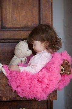 Pink teddy bear Hugs xoxoxo