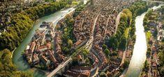 Top 5 things to do in Ljubljana, Slovenia - Globe Guide