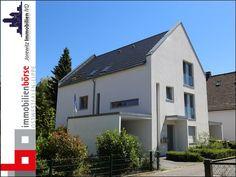 KJI 4985 - Zweifamilienhaus in beliebter Lage von Bielefeld-Jöllenbeck