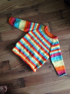 Ravelry: Project Gallery for Cheeky pattern by Rachel Brown Rachel Brown, Roll Neck Sweater, Knitting Designs, Mom And Dad, Knits, Ravelry, Pattern, Knit Patterns, Model