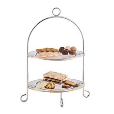Moules à Muffins 12 Tasse Elegant Shape Symbol Of The Brand Pendeford Bun Tray Cuisine, Arts De La Table