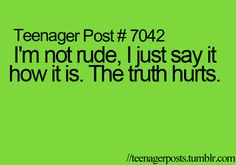 teenager posts images Teenager