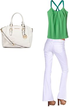 """""""Untitled #298"""" by watergirl874 ❤ liked on Polyvore"""