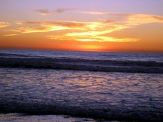 San Diego Beaches Favorite Places Spaces Pinterest San - 12 destinations to see the most beautiful sunsets ever