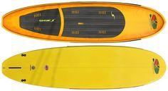 "Check out our Surf clothing here! http://ift.tt/1T8lUJC Straight Up Stand Up Paddle. Nós fabricamos o seu sonho!Sup 10'6"" Adventure. http://ift.tt/1VlysjM  http://ift.tt/1Q3a5GB #sup #standuppaddleboard #sup_straightup #standuppaddle #surf #surfing #mar #ocean  #oceano #awesome #adventure #surfer #surfboard #funboard #fun #longboard #sun #beautiful #surflife #surfline #style  #estilo #vida #life #brasil #waves #onda #sun #sea #sealife"