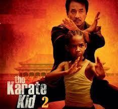 http://forumshterate.blogspot.com/2016/10/karate-kid-2.html
