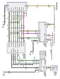 hyundai veracruz wiring diagram, lincoln town car belt diagram, chrysler 300m wiring diagram, pontiac trans sport wiring diagram, ford econoline van wiring diagram, lincoln town car starter relay location, chevelle wiring diagram, chevrolet volt wiring diagram, ford aerostar wiring diagram, mercury milan wiring diagram, dodge challenger wiring diagram, lincoln town car fuse diagram, 1998 lincoln town car engine diagram, lincoln town car lights, lincoln town car door, lincoln town car fuel pump relay, buick lacrosse wiring diagram, 1997 lincoln town car engine diagram, 1990 lincoln town car engine diagram, lincoln town car engine swap, on 89 lincoln town car radio wiring diagram