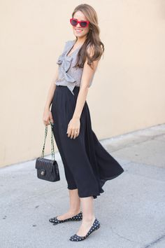 Gal Meets Glam ♥ A San Francisco Based Style and Beauty Blog by Julia Engel ♥ Page 98