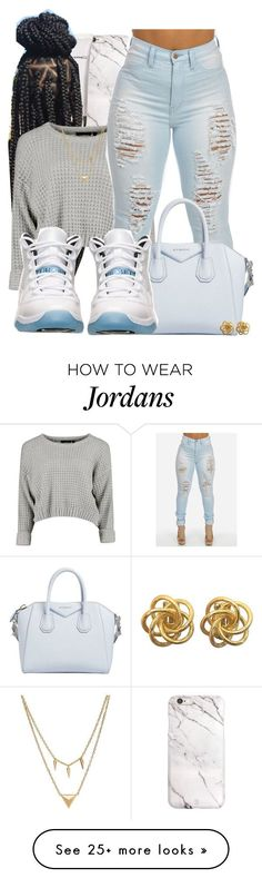 """""""Untitled #563"""" by b-elkstone on Polyvore featuring MAC Cosmetics, Givenchy, Retrò, Edge of Ember, women's clothing, women's fashion, women, female, woman and misses"""