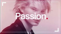Passion 81591470  After Effects Templates Free Download http://ift.tt/2BnmQIv