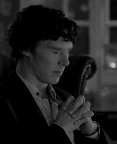 DOCTOR, I need you........ to get my phone. John isn't home.