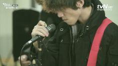 Shut Up: Flower Boy Band: Episode 3 » Dramabeans » Deconstructing ...