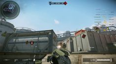 Warface is a Free to Play [F2P] First Person Shooter [FPS] MMO Game