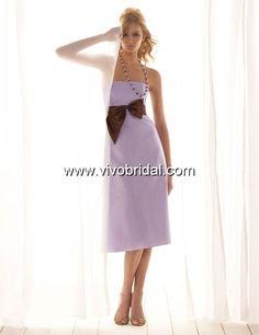 Vivo Bridal - Bridesmaid Dress BM-00018