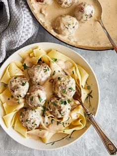 Swedish Meatballs with Cream of Mushroom Soup where the mushroom soup adds depth and richness to the meatballs that can't be replicated by other ingredients. Swedish Meatball Recipe Cream Of Mushroom, Recipe Using Cream Of Mushroom Soup, Swedish Meatball Recipes, Swedish Recipes, Sauce Recipes, Meat Recipes, Crockpot Recipes, Cooking Recipes, Recipies