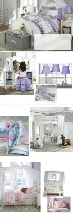 girls bedroom ideas amp room pottery barn kids design master