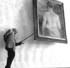 artoogle, kunst für Jede und Jeden :)