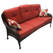 Better Homes and Gardens Lake Island 3-Seater Sofa