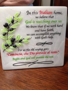 italiaanse spreuken en gezegden 59 beste afbeeldingen van Italiaanse spreuken.. italiaanse spreuken en gezegden