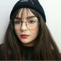 72689def54b222 Lunettes rondes Cadres Pour Femmes Designers de la Marque de lunettes de  Soleil Cadre Objectif Clair Harry Potter Lunettes Lunettes Rétro Verres ...