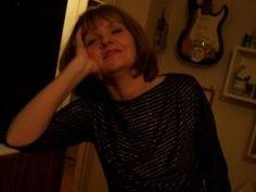 Éva67, 53 éves debreceni társkereső nő ❤️ CUPYDO.hu Pink Floyd, Beatles, Turtle Neck, Fashion, La Mode, Fashion Illustrations, Fashion Models