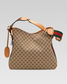 Gucci Heritage. WANT!