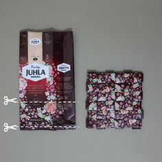 Candy Wrappers, Coffee Bags, Costa Rica, Crafts, Diy, Craft Ideas, Tattoo, Instagram, Ideas