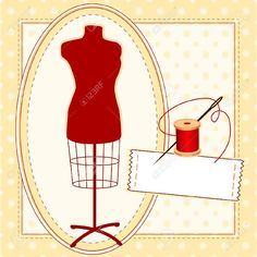 Après les différentes Formes de Robe, voici le Guide des jupes avec quelques définitions à la clés Laquelle Choisir ?
