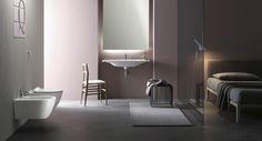 GSI Ceramica - Pura collection -
