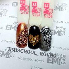 emischool_rovno | User Profile | Instagrin
