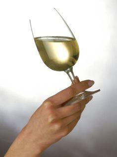 Hablemos de albariños, los vinos gallegos más famosos