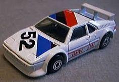 Image result for matchbox cars
