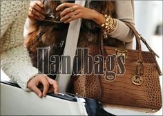 Women's Designer Handbags from Leading Designers