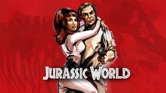 Wenn Jurassic World im Jahr 1978 gemacht worden wäre, wären vermutlich Schauspieler wie Michael Cain, Charleton Heston und Raquel Welch die Stars, ähnlich wie in vielen der Katastrophenfilmen dieser Zeit. Eine Fülle von Material aus den 70er Jahren und ein paar Filme von noch früher wurden in diesem Mashup verwendet und ChiefBrodyRules brauchte 17 Wochen, [ ]