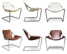 paulo mendes da rocha furniture - Recherche Google