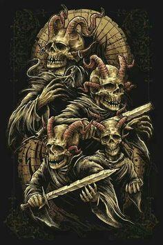 Angel. Demon. Heaven. Hell. God. Satan. Hades. Rapture. Apocalypse. Grim Reaper. Death. Judgment Day. Torture. Misery. Pain. Afterlife. Peace. Seraph. Archangel. Cherub. Religion. Faith. Underworld.  Paradise. Day of the Dead. Possession. Poltergeist. Ghost. Haunting. Phantom. Specter. Phantasm.