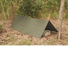 Snugpak Stasha Shelter >>> Find out more about the great product at the image link.