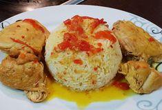No Cook Desserts, Dessert Recipes, Grilling Recipes, Cooking Recipes, Potluck Dishes, Best Bbq, Greek Recipes, Bbq Grill, Main Dishes
