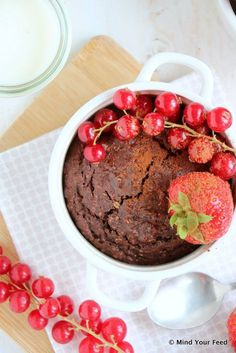 Delicious Cake Recipes, Yummy Cakes, Snack Recipes, Yummy Food, Healthy Recipes, Healthy Sugar, Healthy Sweets, Healthy Food, Paleo Food