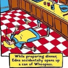 Super Funny Humor Lol Laughing So Hard Fun Ideas Cartoon Jokes, Funny Cartoons, Funny Jokes, It's Funny, That's Hilarious, Freaking Hilarious, Funny Comics, Food Jokes, Funniest Jokes