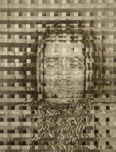 Collages (mosaicos). 5