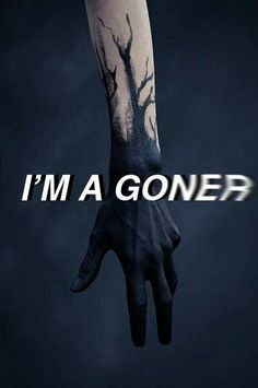 Goner by Twenty One Pilots Story Inspiration, Writing Inspiration, Twenty One Pilots Wallpaper, Handy Wallpaper, Staying Alive, The Twenties, Qoutes, It Hurts, Lyrics