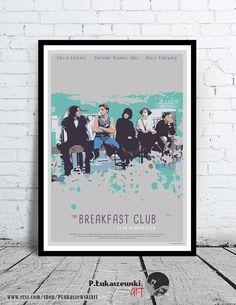 https://www.etsy.com/listing/266134557/the-breakfast-club-alternative-movie?ref=shop_home_active_2