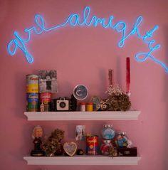 True Blue Me & You: DIYs for Creatives • Posts Tagged 'el'
