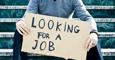 What about unemployment is the exist question in the heart of every job seeker to the government of his country. Very first we should be known what is the exact meaning of unemployment College Majors, New College, Need A Job, Get The Job, Dublin, Jean Marc Généreux, Content Management System, Business Management, Website Design