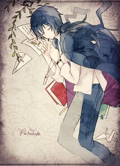 Teacher from Alice Mare Anime Guys, Manga Anime, Anime Art, Vocaloid, Alice Mare, Mad Father, Rpg Horror Games, Ghibli Movies, Rpg Maker