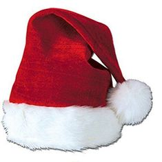 Santa/'s Helper Elf Shoes Adult Womens Christmas Red Green Slippers SM-XL