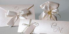 ΠΡΟΣΚΛΗΤΗΡΙΑ ΓΑΜΟΥ Box Cake, Place Cards, Gift Wrapping, Place Card Holders, Gifts, Wedding, Gift Wrapping Paper, Valentines Day Weddings, Presents