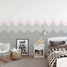 Home Decor, Modern Decoration, Baby Going Home Outfit, Bedrooms, Wallpaper S, Homemade Home Decor, Interior Design, Home Interiors, Decoration Home