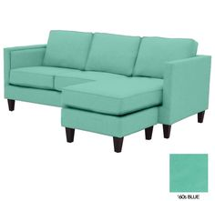 Costco beeson queen sleeper chaise sofa new house for Beeson fabric queen sleeper chaise sofa